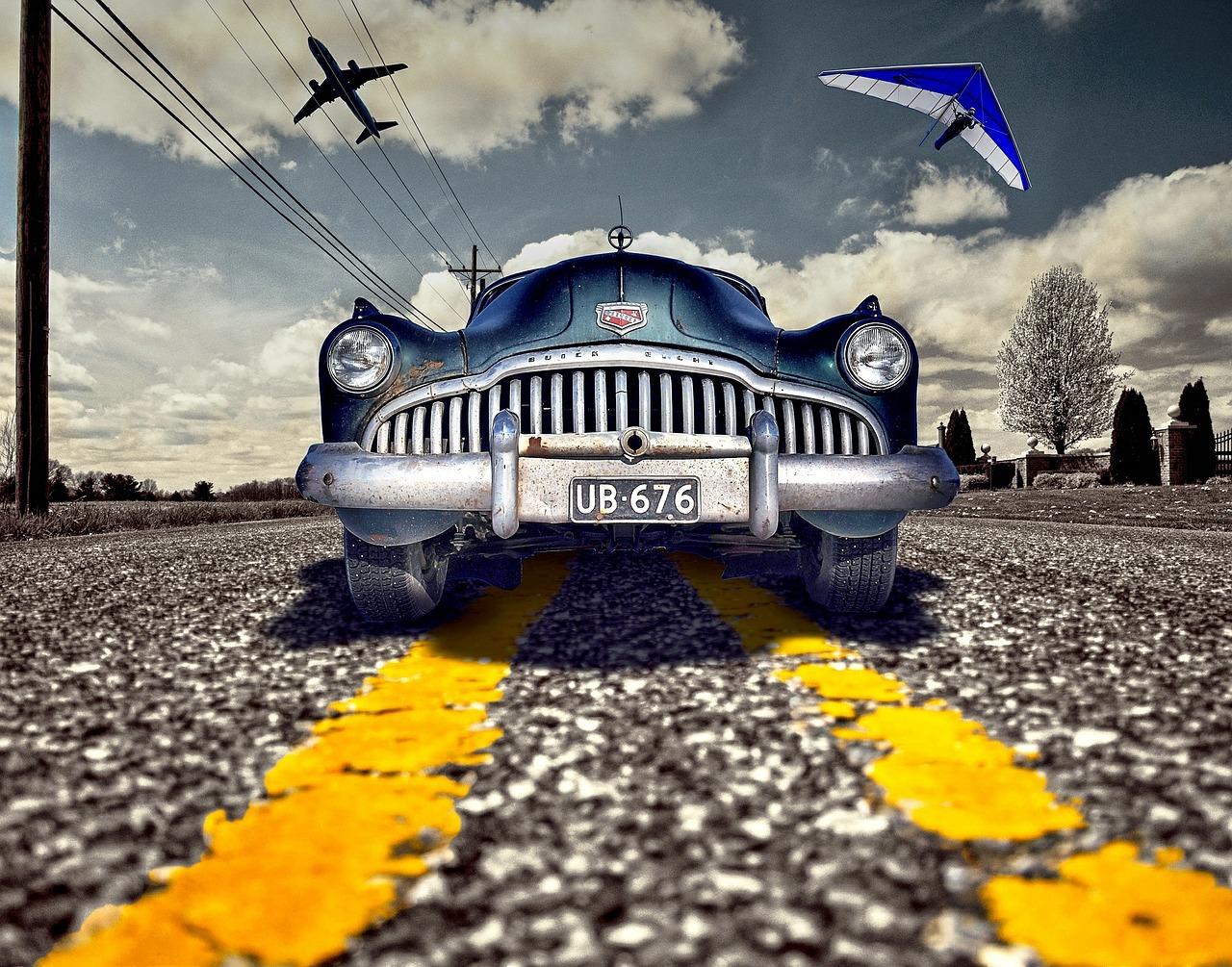 hang-gliding-car